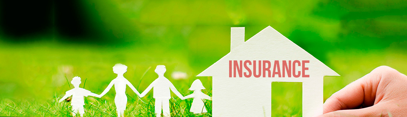 Kosamattam Insurance Services in India