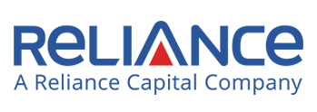 Reliance Insurance  Services